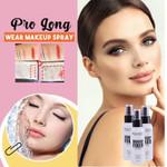 Pro Long Wear Makeup Spray