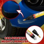 Car Scratch Mighty Remover Pen