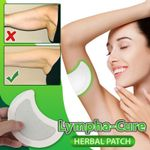 Lympha-Cure Herbal Patch