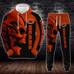 QC416 - HOODIE/ZIP HOODIE/TSHIRT/SWEATSHIRT/JOGGERS/TANK TOP Design 3d Full Printed High Quality