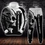QC409 - HOODIE/ZIP HOODIE/TSHIRT/SWEATSHIRT/JOGGERS/TANK TOP Design 3d Full Printed High Quality