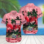 QC1243 - HAWAIIAN Design 3d Full Printed High Quality 2020