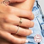 Fashion Jewelry Open Rings