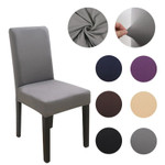 Covers Chairs for Kitchen for Sofa and Armchairs