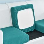 funiture protector Jacquard thick sofa cover Corner