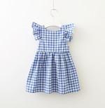 Children's Clothing Summer Girls Princess Dress