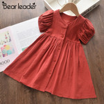 Fashion Princess Dresses Girls Sweet Costumes Cute Outfits Baby