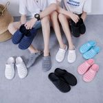 Hole Shoes Mens Women Fashion Casual Sandals Outdoor