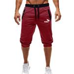 Shorts Summer Casual Fitness Shorts street Fashion