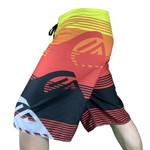 Summer Board Shorts Men Quick Dry Swimming