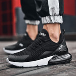 Mens Shoes Casual Men Sneakers Casual Designer Breathable