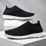 Ultralight Comfortable Casual Shoes Couple Unisex