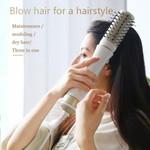 6 IN 1 Hair Care Styler ™