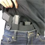 TaticalDraw™ Concealed Carry Belt