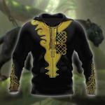 African design 3d t shirt hoodie sweater