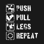 40 Motivational Gyms to Kill Your Lazy Thoughts Bored Art