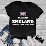 Made in england a long long time ago