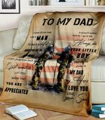 To my Dad Firefighter