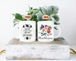 Mothers Day Gift Im Not Arguing I Am Just Explaining Why Im Right Mothers Day Personalized