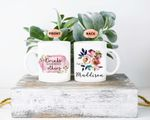 Mothers Day Gift Drinks Well With Others Mothers Day Personalized