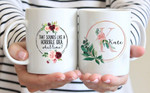 Mothers Day Gift That Sounds Horrible Idea What Time Mothers Day Personalized