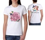 Mothers day gift If You Love Me Let Me Sleep Mothers Day Personalized