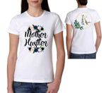 Mothers day gift Mother Hustler Mothers Day Personalized