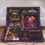Afro Groove Roller Skate Retro 80s 70s Disco Funk Star