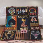 Scorpio Queen Born In October-November Melanin Culture Black History Birthday