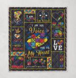 Autism Awareness Superhero Kind Puzzle Heart (1)