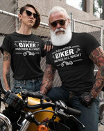 sleep with a biker and ride all night love adventure t shirt best gift for bike lovers Tshirt