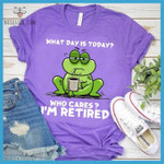 Hurt my grandkids & i ll make your nightmares seem like a happy place funny t shirt gift for grandpa Tshirt