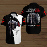grandpa and grandson the legend and the legacy t shirt best gift for grandpa for grandson Polo shirt