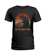 Ich tue was it will latze ich mache was ich will with naughty cat Tshirt gift for cat lovers cat moms Tshirt