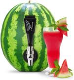Watermelon Keg Kit
