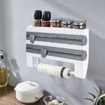 🔥 Multifunction Film Storage Rack Cutter 🔥
