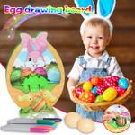 Easter Egg Decoration Kit