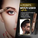 ✅4 Points Multi-Used
