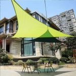 ☀️ UV Protection Canopy 🌱 Early Summer Hot Sale 50% OFF🌱