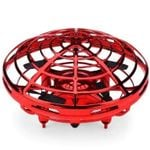 ❤Hand-Controlled Flying UFO Mini Drone❤
