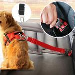 Pet Safety Belt