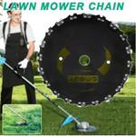 High-Powered Grass Cutter- 🔥Semi-Annual Sale - 50% Off !!!