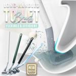 💥 Hot Sale 💥 Long-Handled Toilet Brush