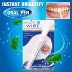 Instant Brightify Oral Pen 🔥 HOT DEAL - 50% OFF 🔥