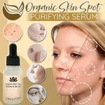 Organic Spot Free Serum 🔥SALE 50% OFF🔥