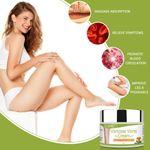 Varicose Veins Repair Cream 🔥SALE 50% OFF🔥