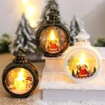 2021 NEW Christmas Led Candle Light 🎅Early Xmas Sale - Save 50% OFF🎅