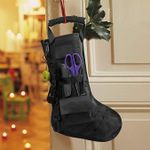 Tactical Christmas Stocking  🔥AUTUMN SALE 50% OFF🔥