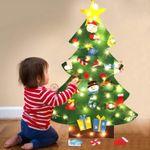 ATHETIER CHRISTMAS TREE 🎄 SALE 50% OFF🎄