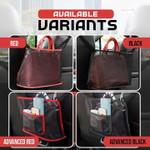 🎉  Car Net Pocket Handbag Holder🎉
